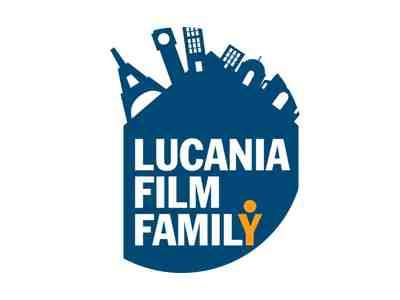Lucania Film Family