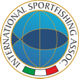 International Sportingfish Assoc.